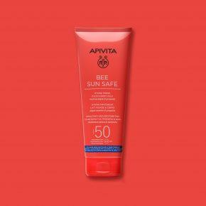 apivita-dkd-group-shot-sunsafe 50spf