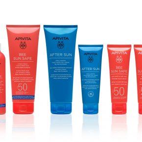 apivita-dkd-group-shot-sunscreen 02