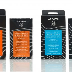 apivita-express-hair-mask-dkd-studio