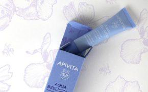 Aqua Beelicious