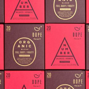 dope-roasting-coffee-design-by-dkd-02