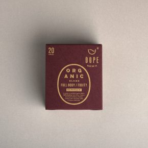 dope-roasting-coffee-organic-capsules-design-by-dkd