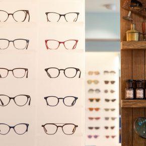 kapolis-optician-store-design-cover