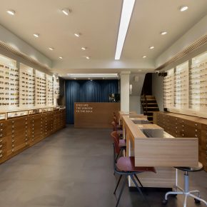 kapolis-optician-store-design-overview