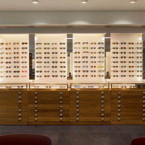 kapolis-optician-store-design-side