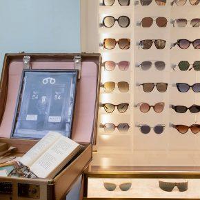 kapolis-optician-store-design-square-decor