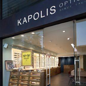 kapolis-optician-store-design-square-front