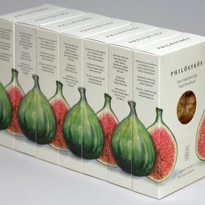 philosykos-sundried-kimi-figs-design-by-dkd-05