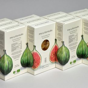 philosykos-sundried-kimi-figs-design-by-dkd-06