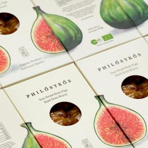 philosykos-sundried-kimi-figs-design-by-dkd-07