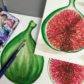 philosykos-sundried-kimi-figs-design-by-dkd-08