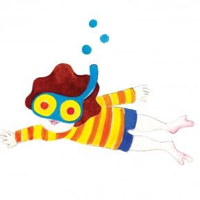summer-rikos-swimmer-web
