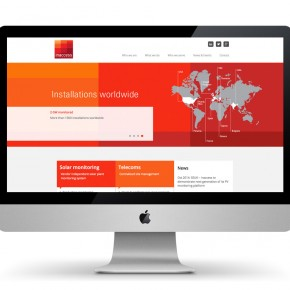 web01web