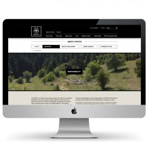 website05web